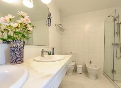 villa904bedroomsrocallisa38