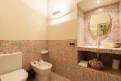 villa904bedroomsrocallisa40