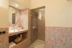 villa904bedroomsrocallisa41