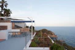 villa904bedroomsrocallisa43
