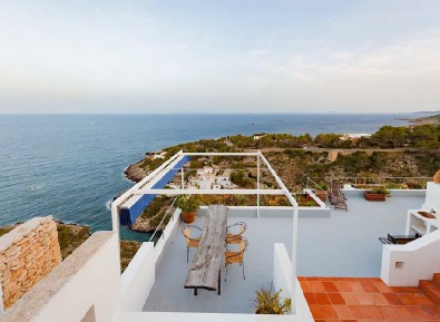 villa904bedroomsrocallisa44