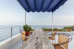 villa904bedroomsrocallisa45