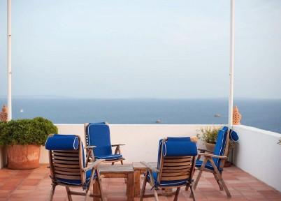 villa904bedroomsrocallisa46