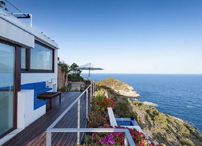 villa904bedroomsrocallisa8