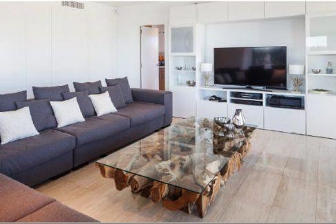 apartment30033bedroomsibiza0