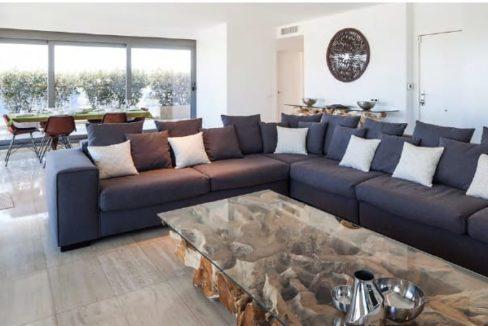 apartment30033bedroomsibiza1