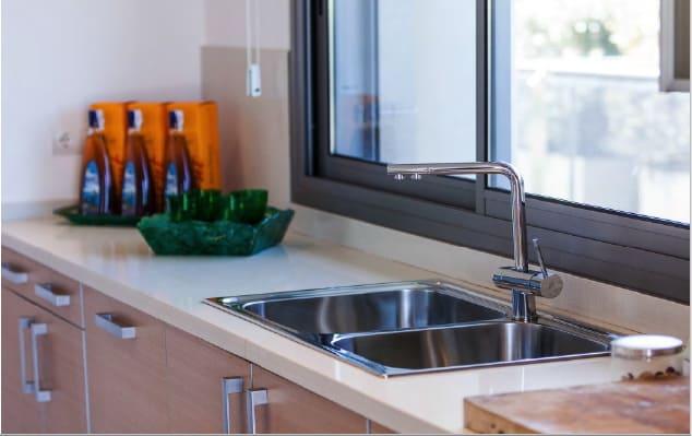 apartment30033bedroomsibiza10