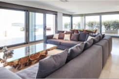 apartment30033bedroomsibiza2