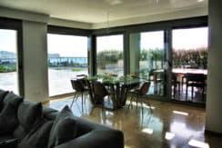 apartment30033bedroomsibiza23