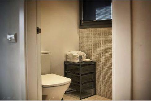 apartment30033bedroomsibiza24