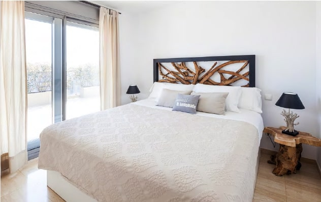 apartment30033bedroomsibiza25