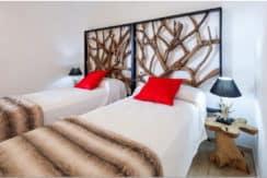 apartment30033bedroomsibiza29