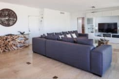 apartment30033bedroomsibiza3