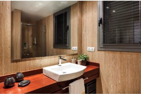 apartment30033bedroomsibiza30