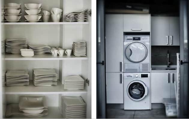 apartment30033bedroomsibiza34