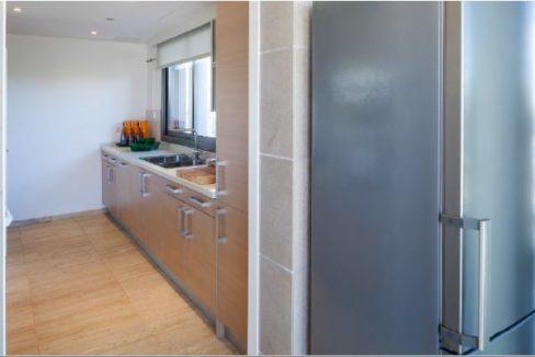 apartment30033bedroomsibiza4