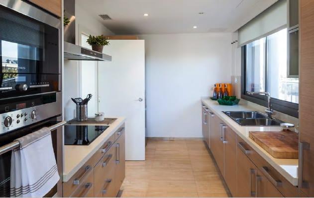 apartment30033bedroomsibiza5