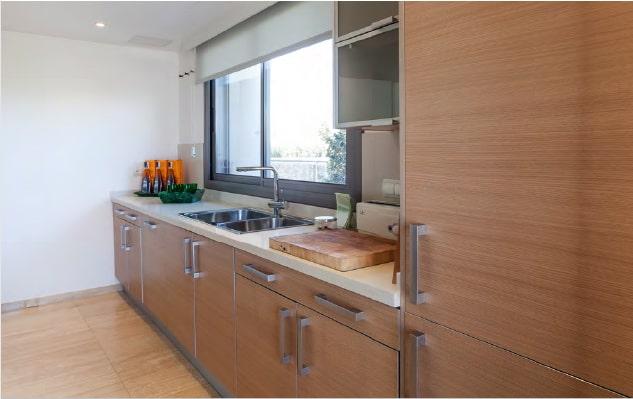 apartment30033bedroomsibiza6
