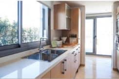 apartment30033bedroomsibiza9