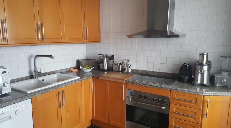 apartment30043bedroomsibiza1