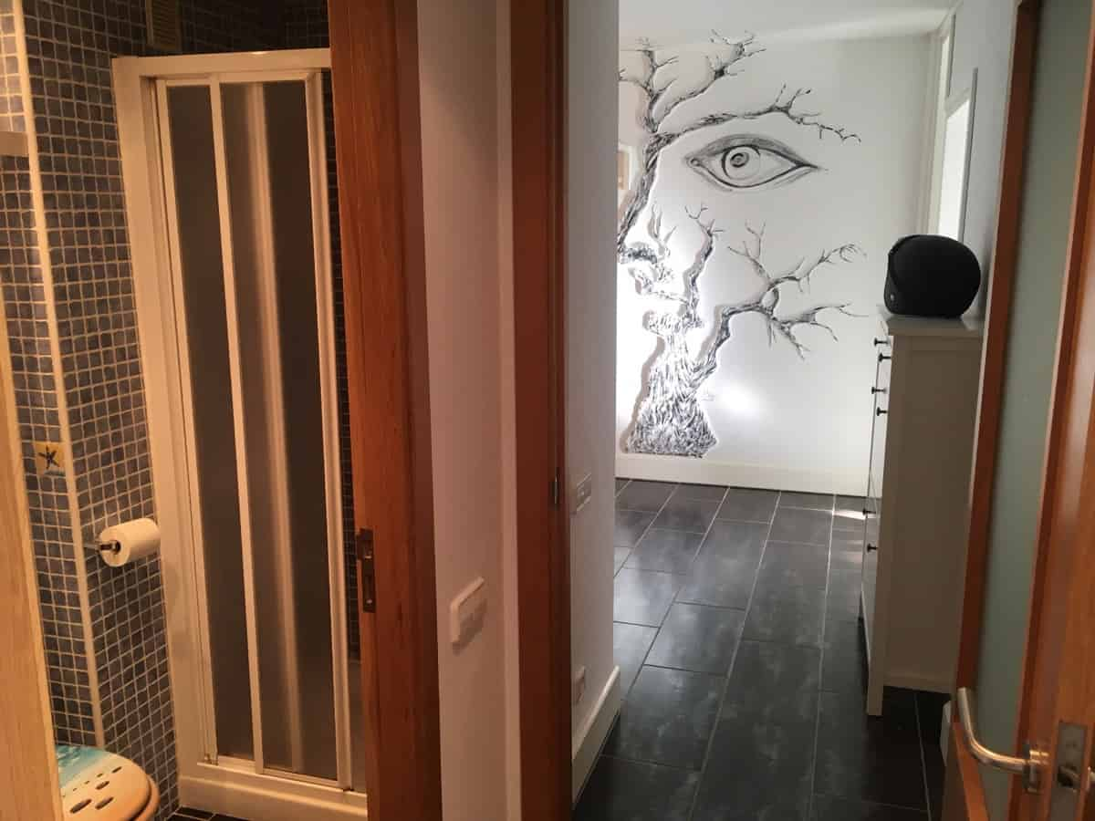 apartment30043bedroomsibiza10