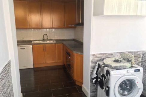 apartment30043bedroomsibiza12