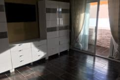 apartment30043bedroomsibiza13