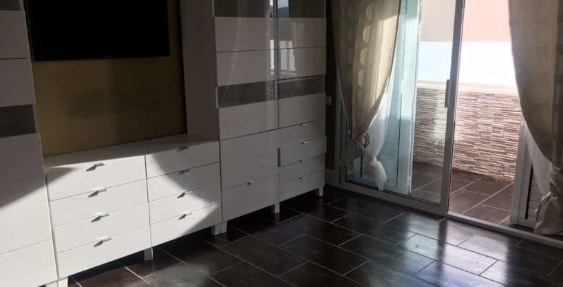 apartment30043bedroomsibiza13.jpg