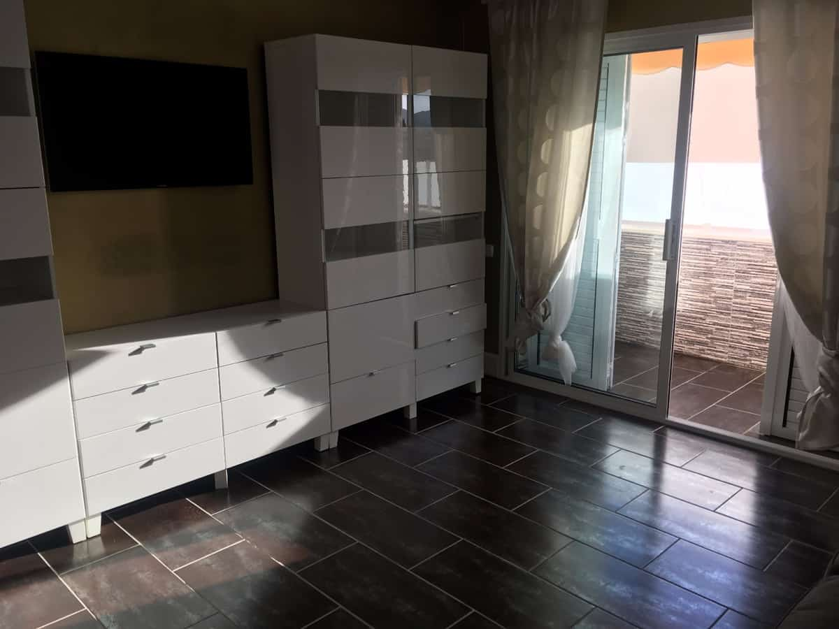 apartment30043bedroomsibiza13