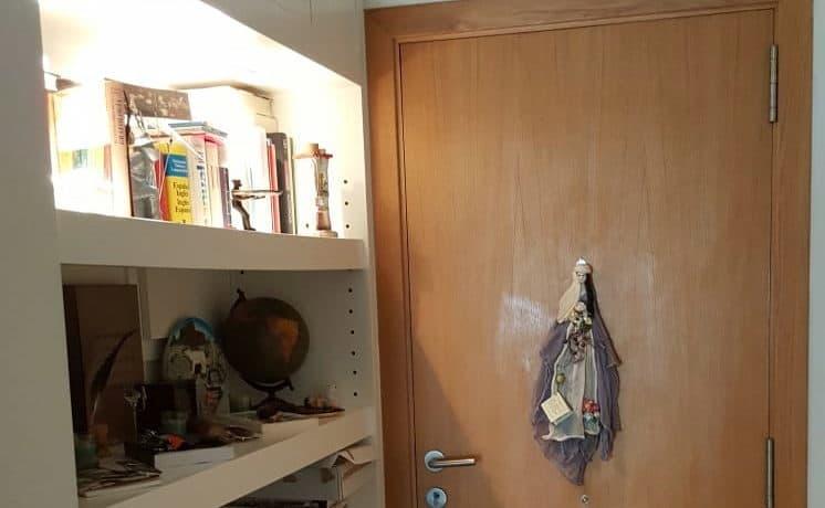 apartment30043bedroomsibiza17