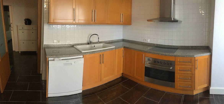 apartment30043bedroomsibiza19
