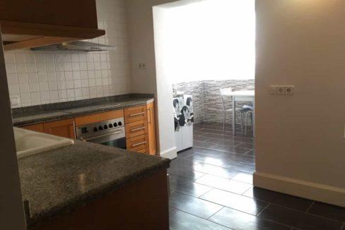 apartment30043bedroomsibiza20