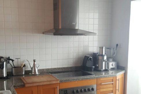 apartment30043bedroomsibiza26