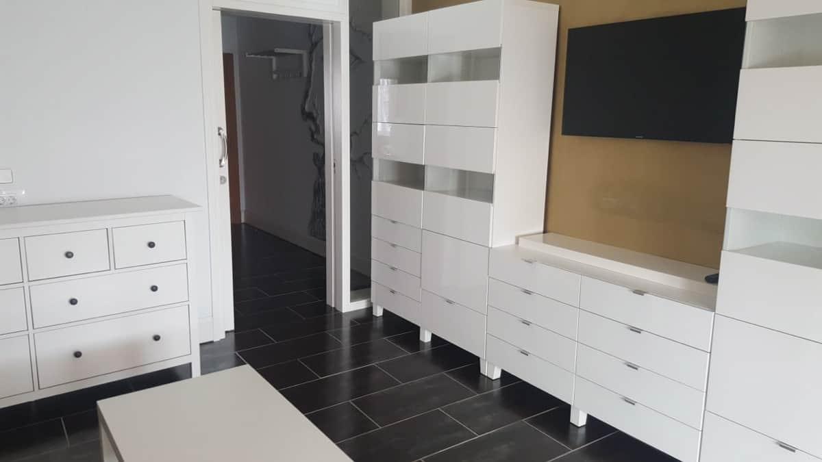 apartment30043bedroomsibiza3