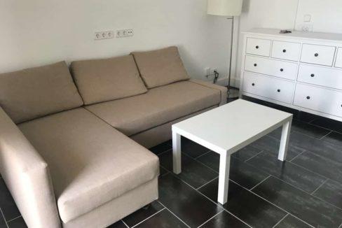 apartment30043bedroomsibiza7