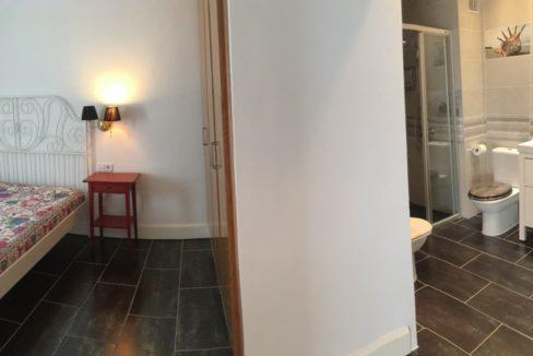 apartment30043bedroomsibiza8