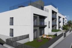 apartment30053bedroomstalamanca1