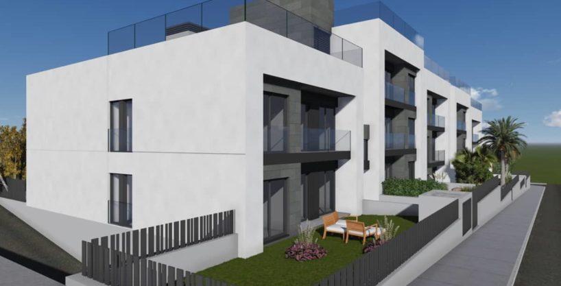 apartment30053bedroomstalamanca1.jpg