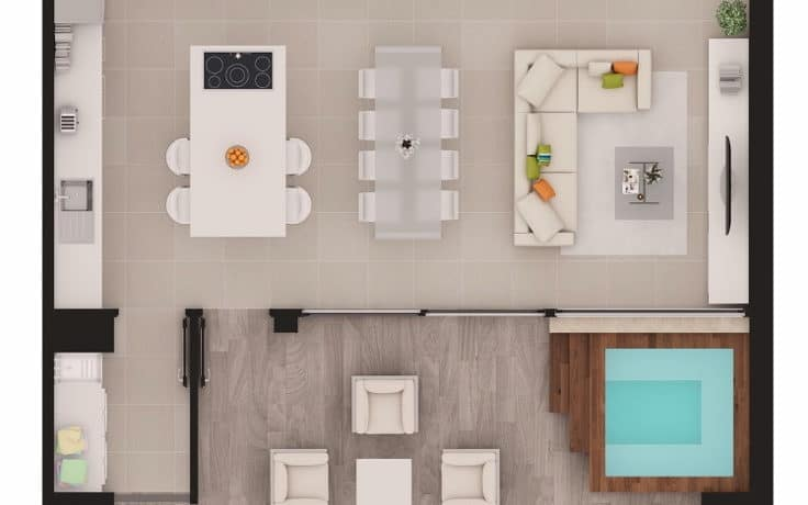 apartment30053bedroomstalamanca11