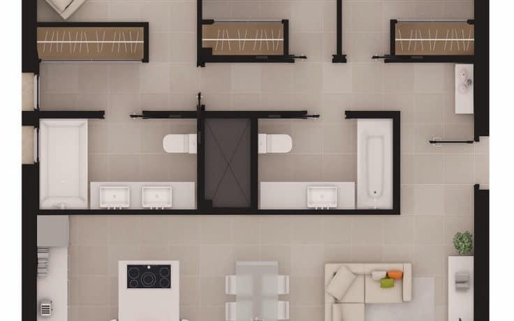 apartment30053bedroomstalamanca14