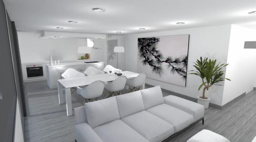 apartment30053bedroomstalamanca2
