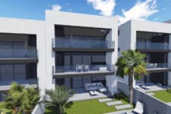 apartment30053bedroomstalamanca5