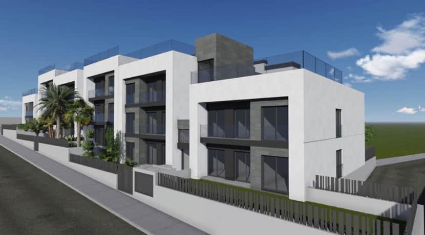 apartment30053bedroomstalamanca8