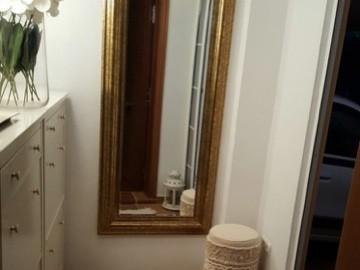apartment40004bedroomsibiza0