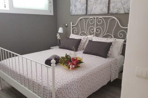 apartment40004bedroomsibiza1