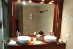 apartment40004bedroomsibiza10