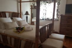 apartment40004bedroomsibiza11