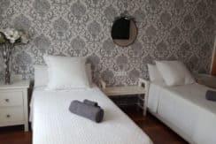 apartment40004bedroomsibiza12