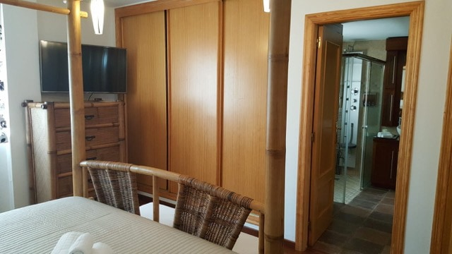 apartment40004bedroomsibiza13