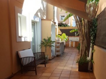 apartment40004bedroomsibiza16
